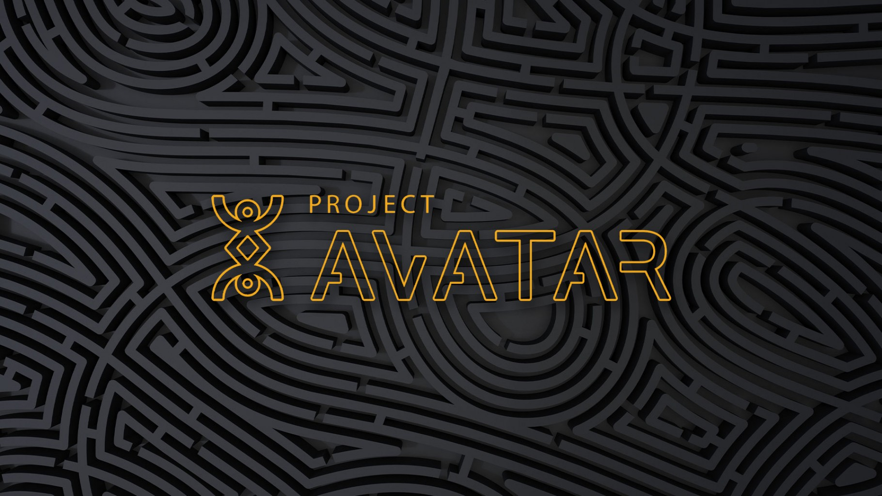 Project Avatar Giveaway